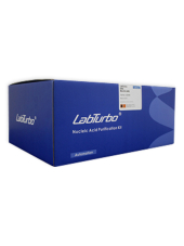LabTurbo Forensic DNA Mini Kit