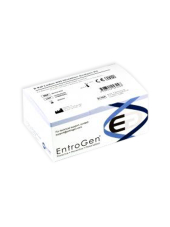 EGFR mutation diagnostic kit (29 targets), real-time PCR kit