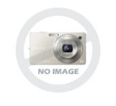 Cooling Block