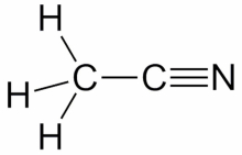 Acetonitrile, LC-MS CHROMASOLV, 99,9%